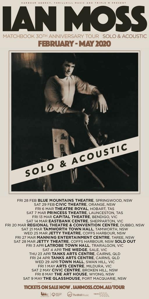Mobile-regional-tour-dates-2020